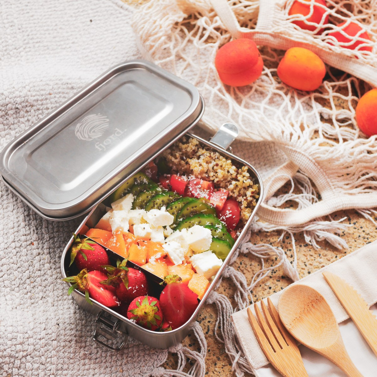 Beach-bowl-lunch-box-fjord-lifestyle