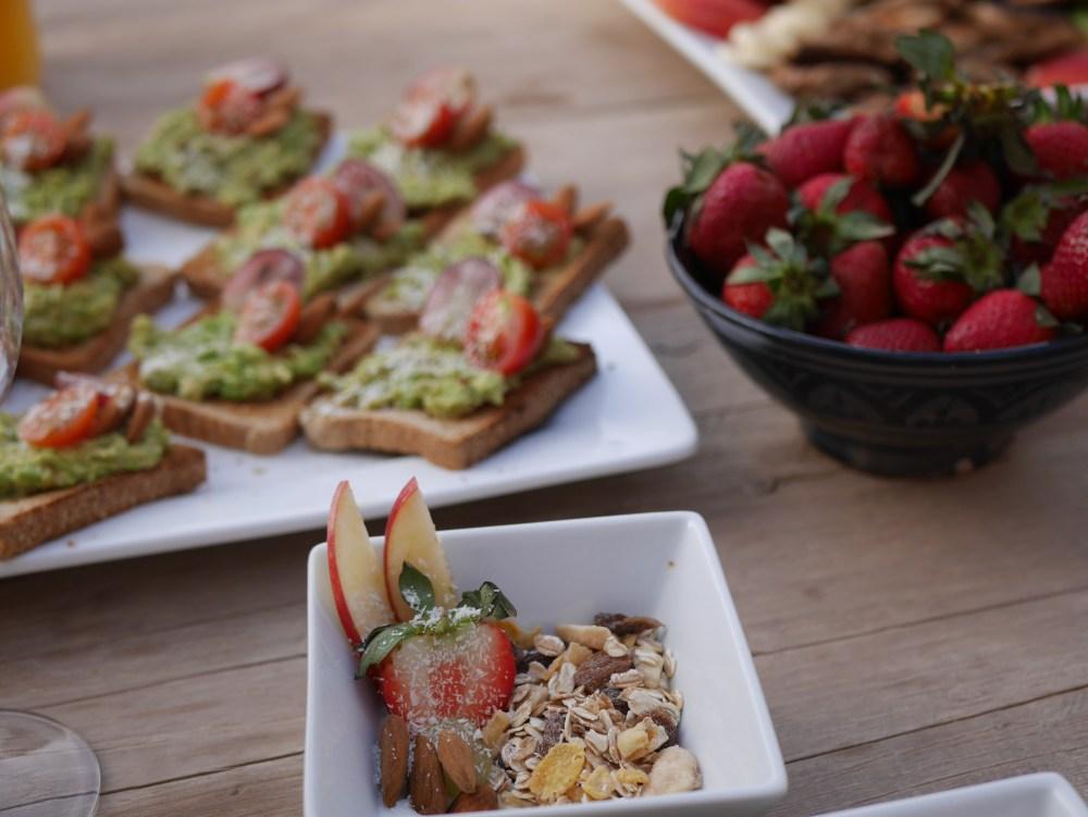 déjeuner-YOGA-HEALTHY-TAJINE