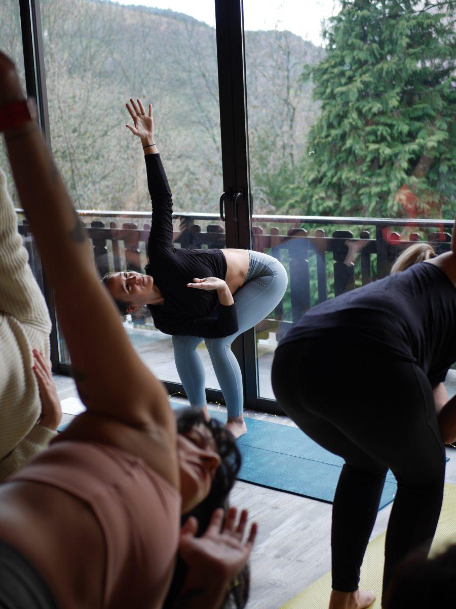 exercice-yoga-ski-cooking