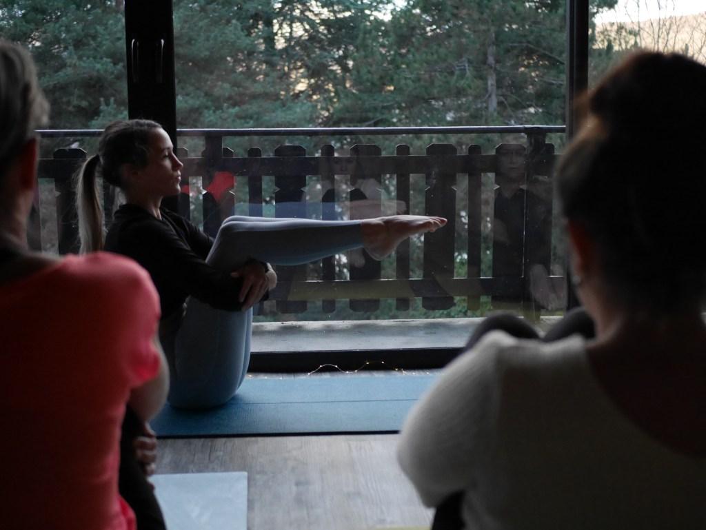 séance-yoga-ski-cooking