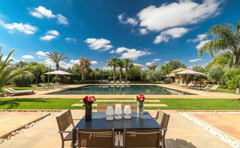 villa-marrakech-YOGA-HEALTHY-TAJINE-MARS-2020