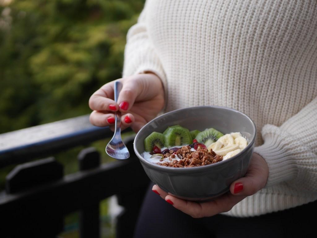 yoga-ski-cooking-bowl