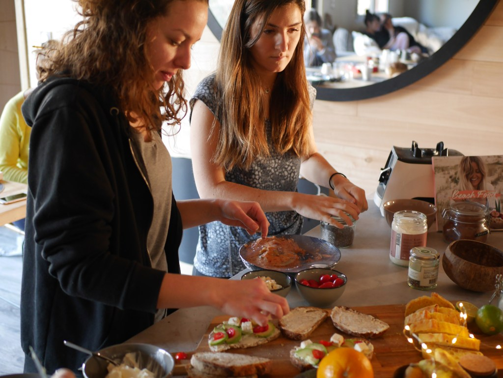yoga-ski-cooking-cours-cuisine-