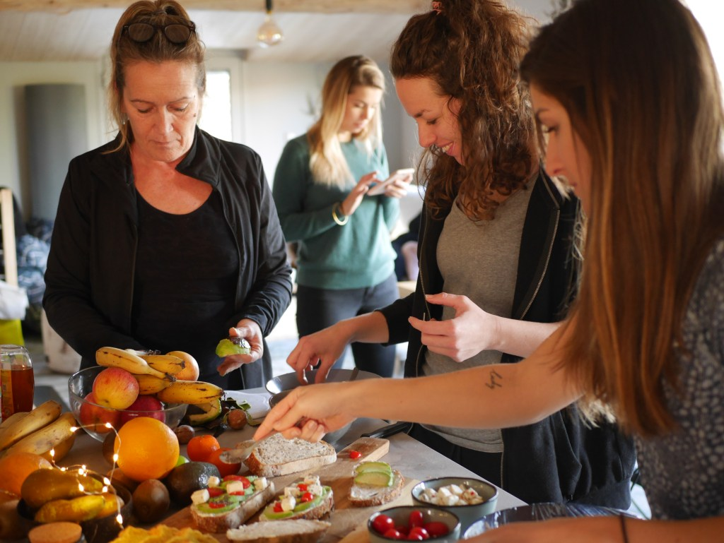 yoga-ski-cooking-cours-cuisine-july