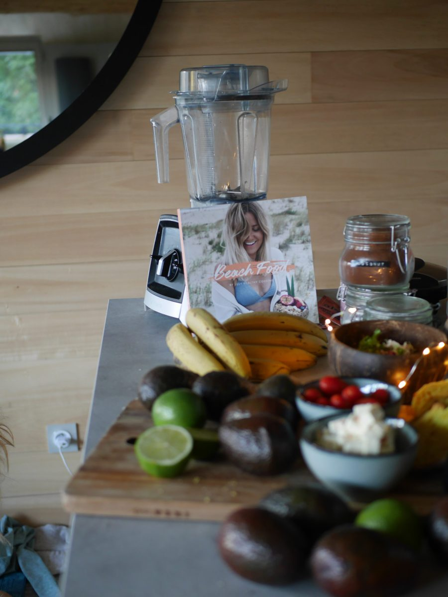 yoga-ski-cooking-cours-cuisine