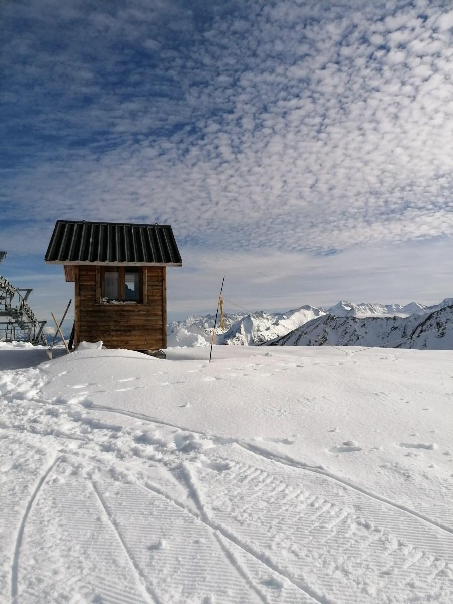 yoga-ski-cooking-montagne